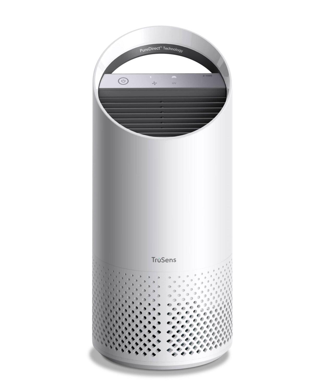 TruSens 空氣淨化器